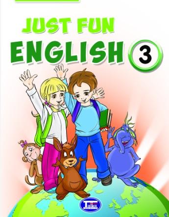 3. Sınıf İngilizce Ders Kitabı Çözümleri ve Cevapları Tutku Yayınları