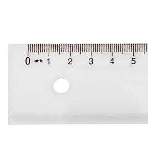 Cetvel yardımıyla 3 cm uzunluğunda yatay, dikey ve eğik konumlu birer doğru parçası çiziniz.