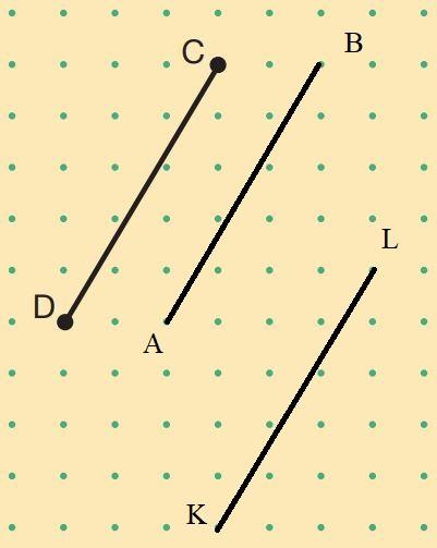 5. Sınıf Matematik Ders Kitabı Çözümleri ve Cevapları Sayfa 209-2 MEB Yayınları